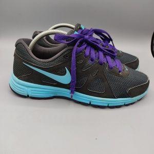 Nike LUNAR GLIDE +3